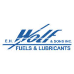 E. H. Wolf & Sons Inc.