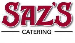 Saz-Catering