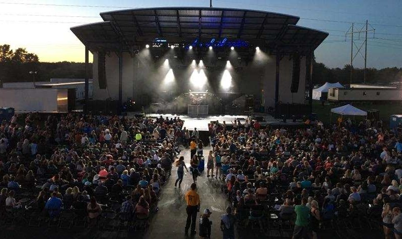 2020 Washington County Fair Wisconsin.Concert Tickets Washington County Fair Washington County Fair