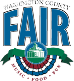 Washington County Fair @ Washington County Fair Park | West Bend | Wisconsin | United States