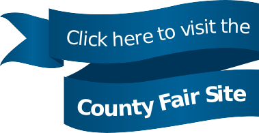 click to visit county fair site