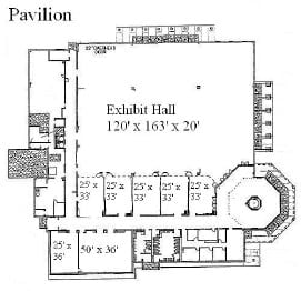 pavilion-floorplan