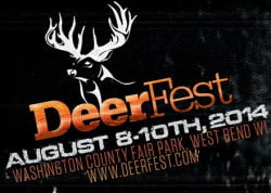 DeerFest