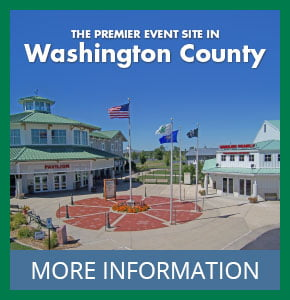 2020 Washington County Fair Wisconsin.Location Washington County Fair Park Conference Center