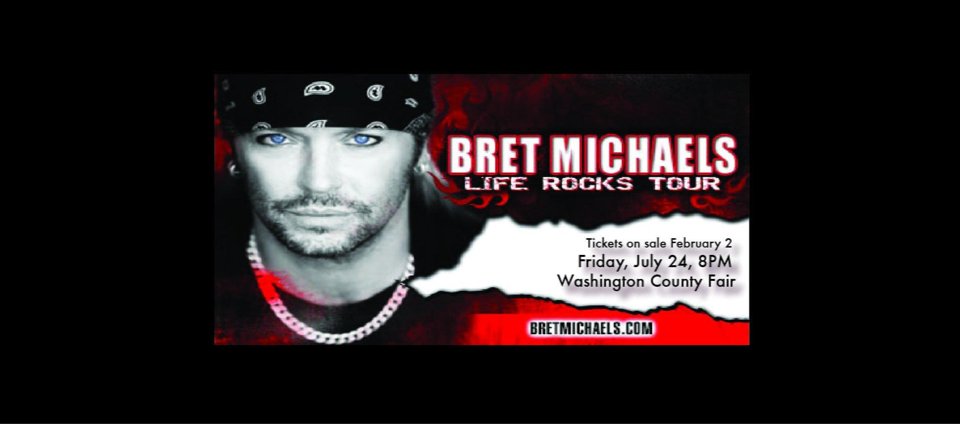 Bret-Michael-Web-Banner