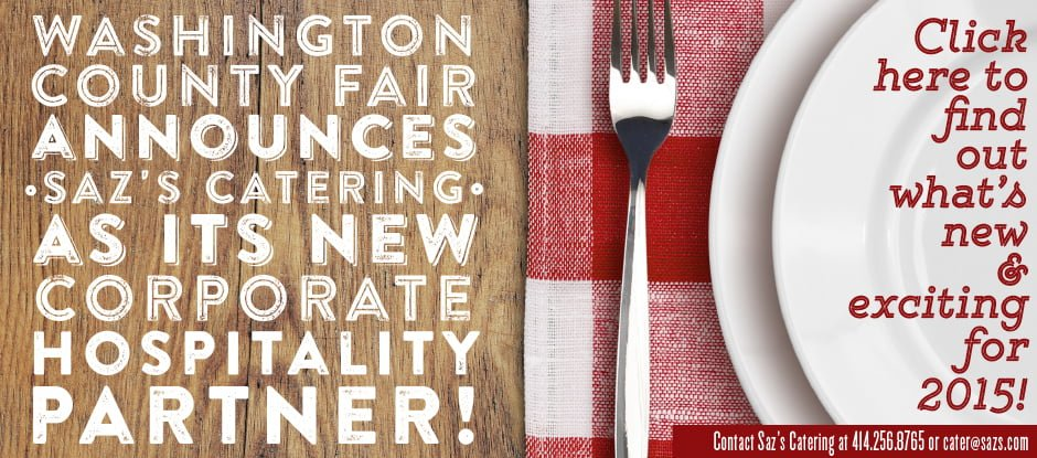 Washington-County-Fair-Banner