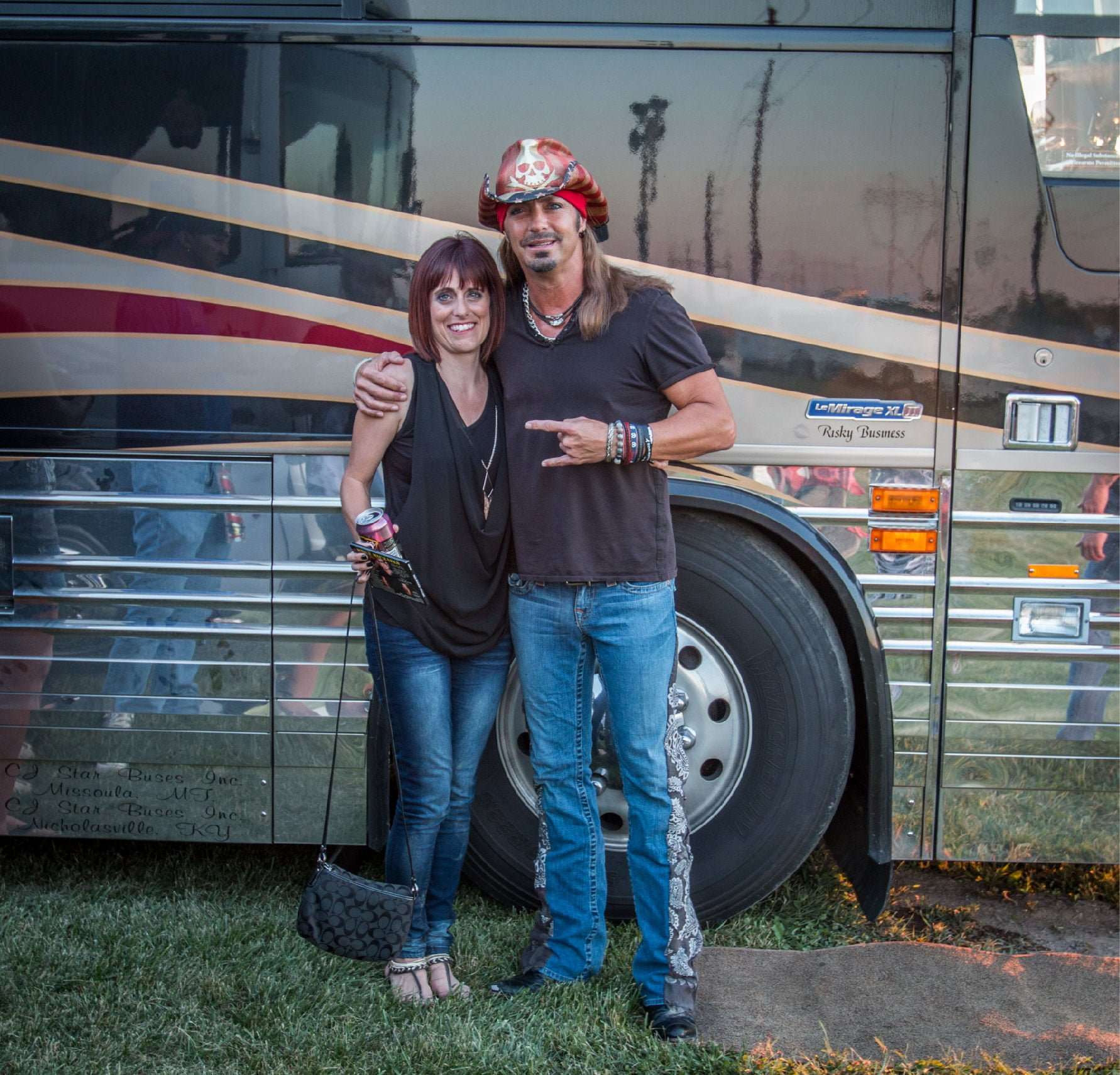 meet washington county singles Ride connection offers the opportunity to serve your community through meet, salute, and drive a veteran washington county this is an ongoing opportunity located in portland, oregon.