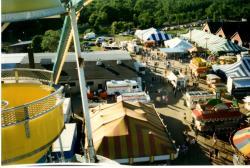 Washington County Fair 1990s