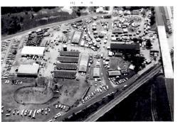 Washington County Fair 1970s